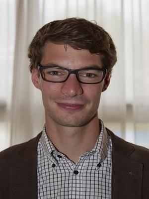 Nicolas Melly, Action Intérieure